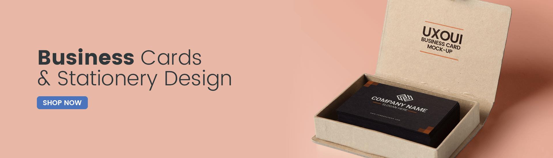 Uxoui Graphic Design Freelance Services Marketplace Hire